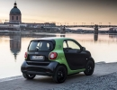 smart-electric-drive-test-drive-in-toulouse-27
