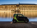 smart-electric-drive-test-drive-in-toulouse-28