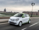 smart-electric-drive-test-drive-in-toulouse-30