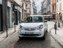 smart-electric-drive-test-drive-in-toulouse-31