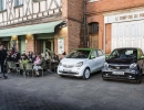 smart-electric-drive-test-drive-in-toulouse-9