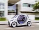 2017-smart-vision-eq-concept-1