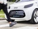 2017-smart-vision-eq-concept-10