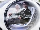 2017-smart-vision-eq-concept-11