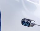 2017-smart-vision-eq-concept-12