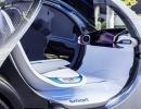 2017-smart-vision-eq-concept-13