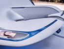 2017-smart-vision-eq-concept-15