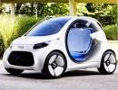 2017-smart-vision-eq-concept-2
