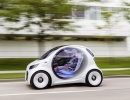 2017-smart-vision-eq-concept-3
