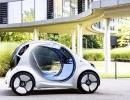 2017-smart-vision-eq-concept-5