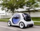 2017-smart-vision-eq-concept-6