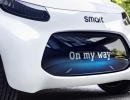 2017-smart-vision-eq-concept-7