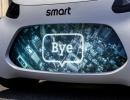 2017-smart-vision-eq-concept-8