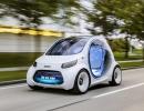 2017-smart-vision-eq-concept