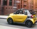 smart-fortwo-cabrio-2015-4