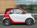 smart-fortwo-cabrio-2015-92