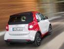 smart-fortwo-cabrio-2015-93