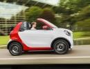 smart-fortwo-cabrio-2015-95