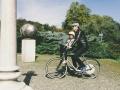 smart-wheel-electro-bike-3