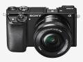 sony-dslr-cameras-01