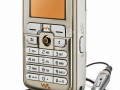 sony-mobile-phone