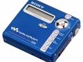 sony-mz-n707-md-walkman