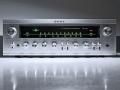 sony-str-7055a-stereo-receiver