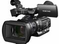 sony-videocamera-01
