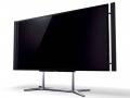 sony-xbr-84x900-4k-tv