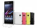 sony-xperia-smartphones-01