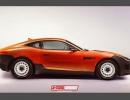 sport-cars-x-tomi-3