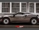 sport-cars-x-tomi-5