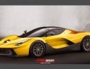sport-cars-x-tomi-7