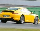 sport-cars-x-tomi-8