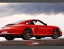 sport-cars-x-tomi-9