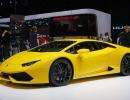 sport-cars-x-tomi-91