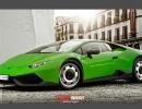 sport-cars-x-tomi-92