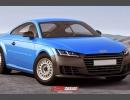sport-cars-x-tomi-94