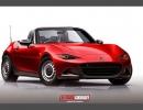 sport-cars-x-tomi-96