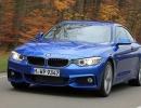 sport-cars-x-tomi-99