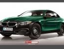 sport-cars-x-tomi-991
