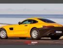 sport-cars-x-tomi-993