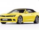 sport-cars-x-tomi-994