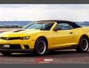 sport-cars-x-tomi-995