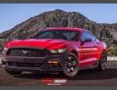 sport-cars-x-tomi-997