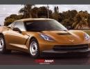 sport-cars-x-tomi-999