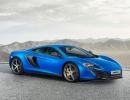 sport-cars-x-tomi-9991