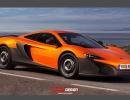 sport-cars-x-tomi-9992