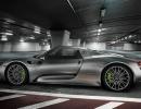 sport-cars-x-tomi-9993