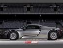 sport-cars-x-tomi-9994